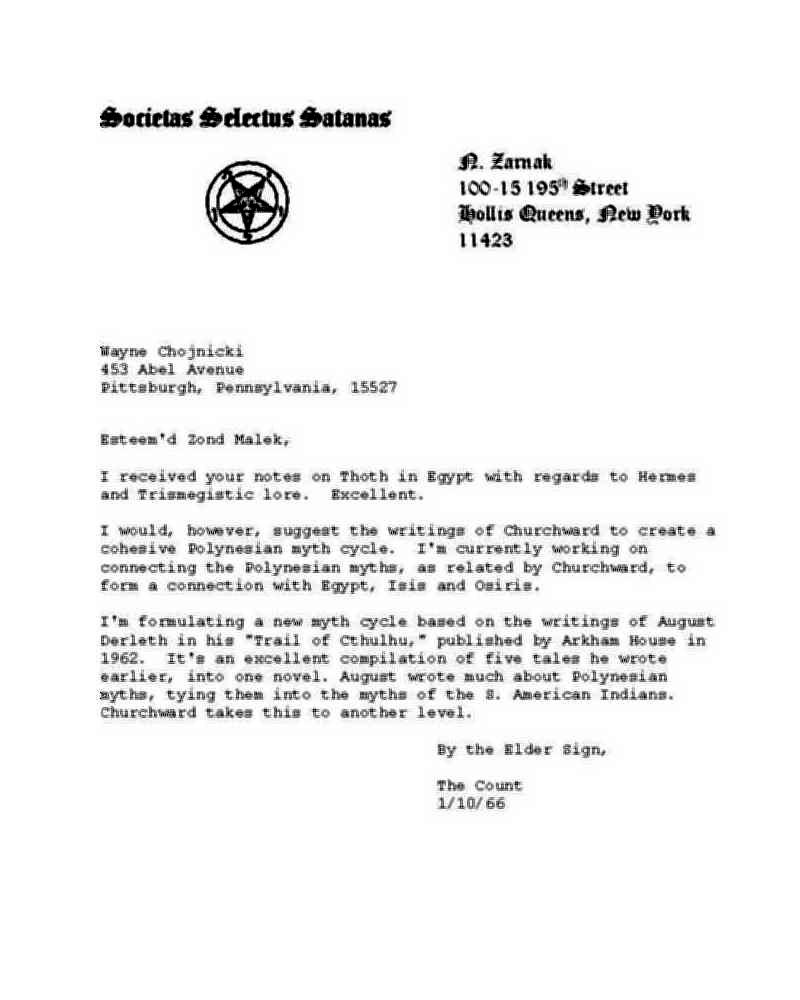 Endorsement letter sss 28 images philhealth 101 sle philhealth request letter endorsement letter sss 100 letter of authority for sss apply for a u s visa retrieve my passport altavistaventures Images